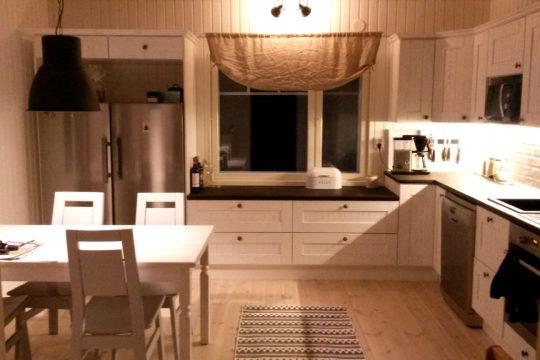 Rintamamiestalon-keittiö-keittiöremontti-keittiökalusteet