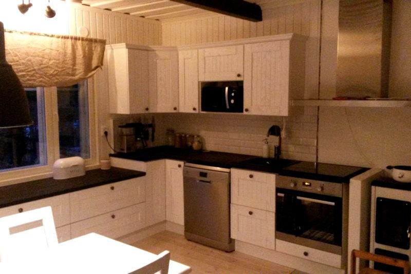 keittiöremontti-uudetkalusteet-kalusteasennukset-laukaa