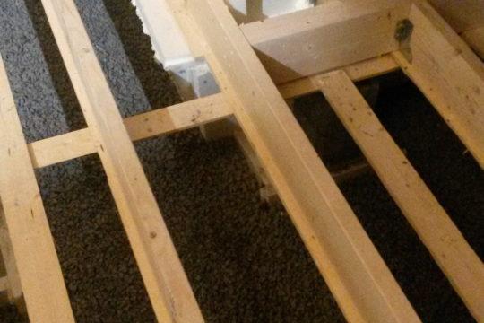 muuri-eristys-rossipohja-remontointi