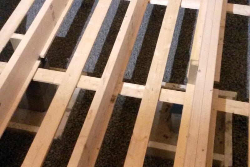 rossipohja-alapohja-remontointi-rintamamiestalo