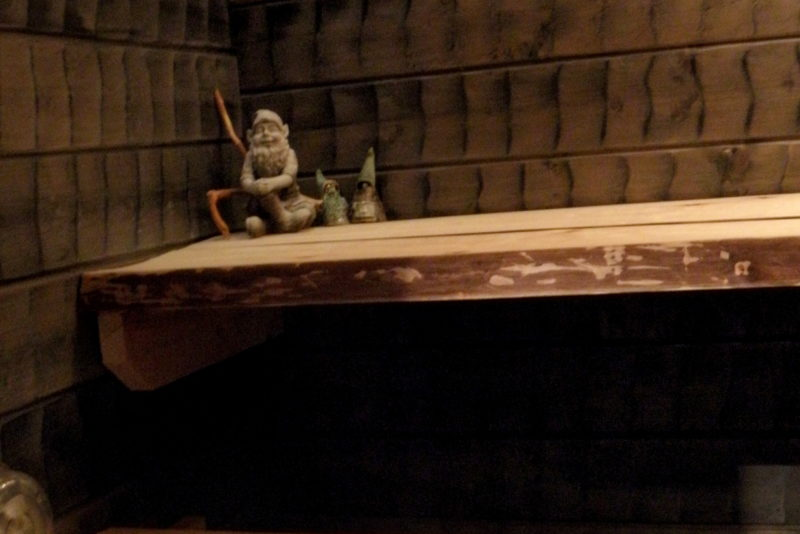 sauna-lauteet-haapalankku-remontointi