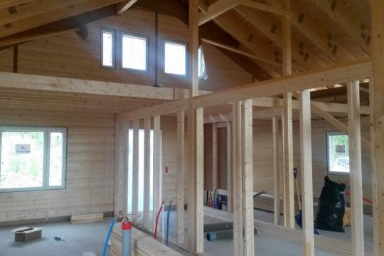sisätyöt-väliseinät-uudisrakentaminen-polarhouse