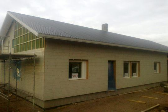 ulkovuori-uudisrakennus-remontointi-panelointi